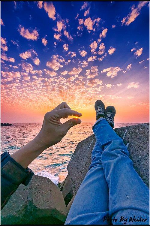 sunset-20150204-01.jpg