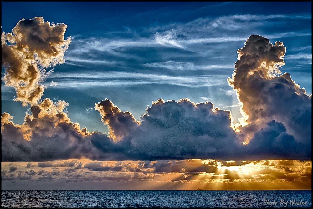 sunset-20150613-03.jpg