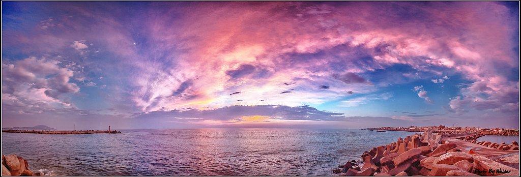 sunset-20150821-02.jpg