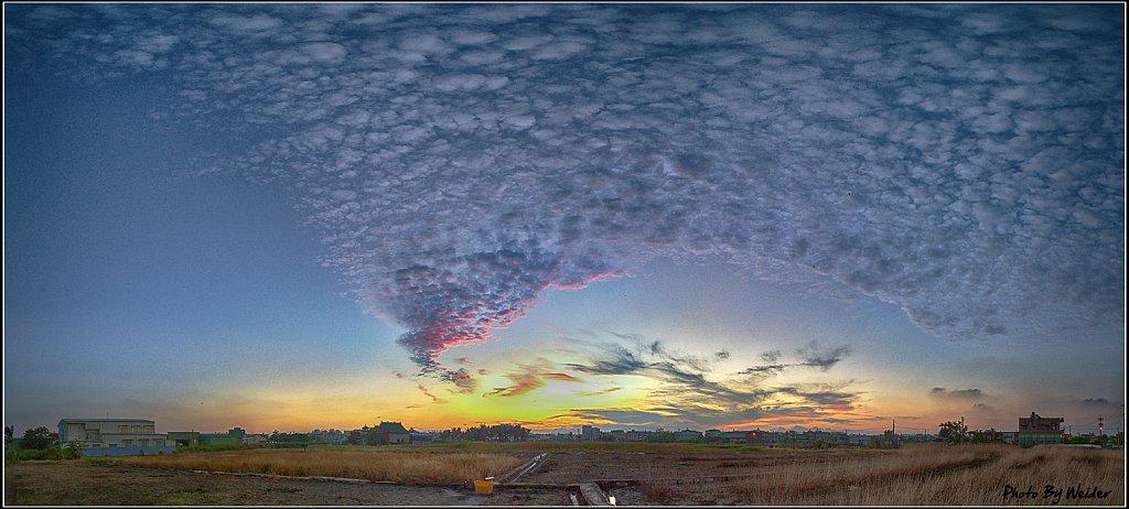 sunset-20151007-01.jpg