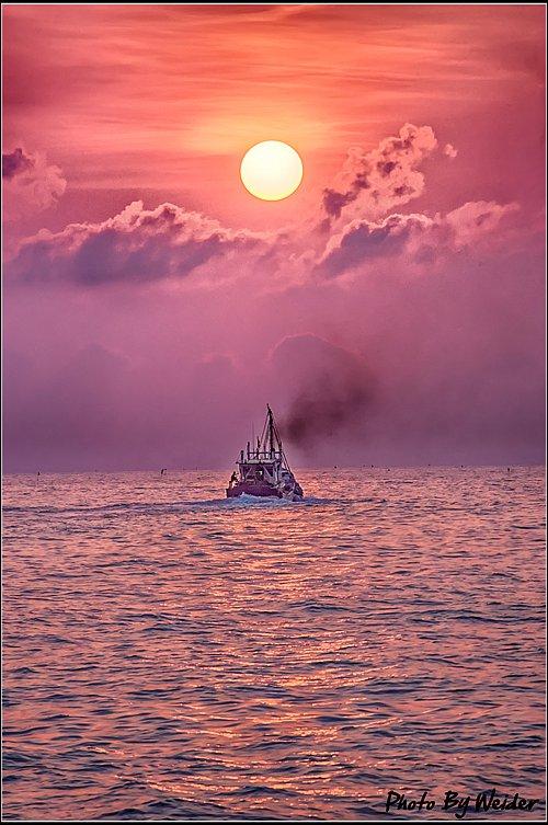 sunset-20150502-01.jpg