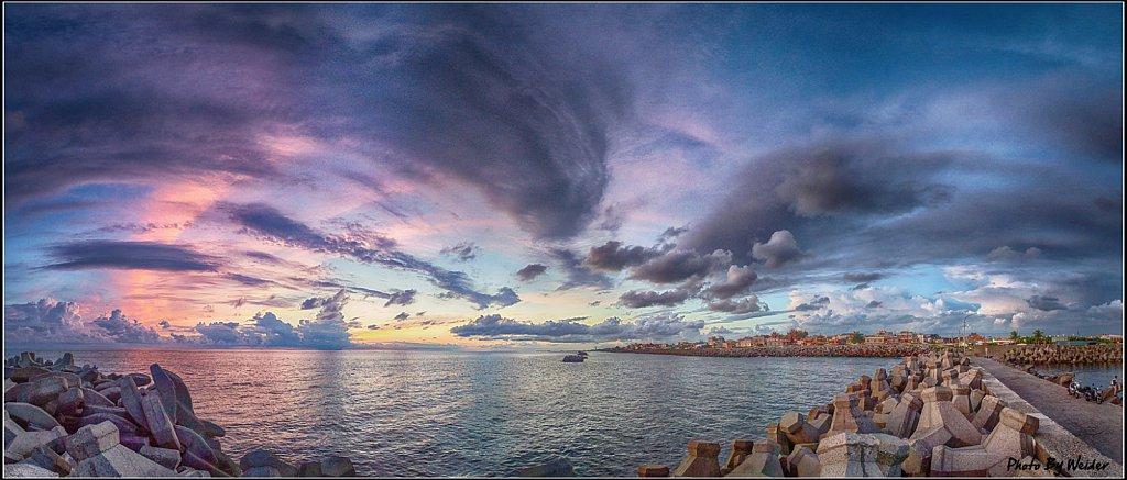 sunset-20160607-01.jpg