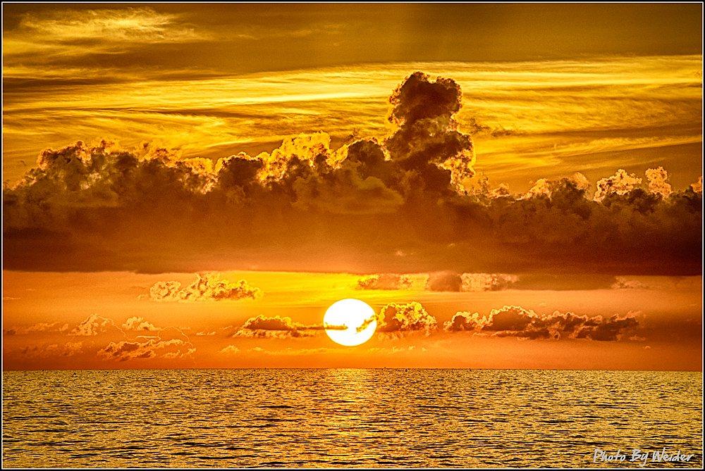 sunset-20160621-02.jpg