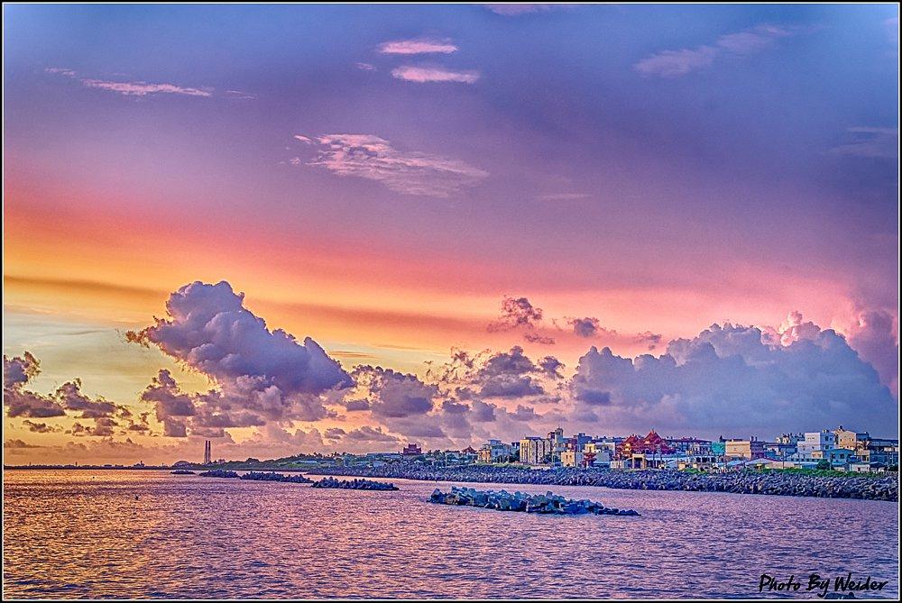 sunset-20160621-03.jpg