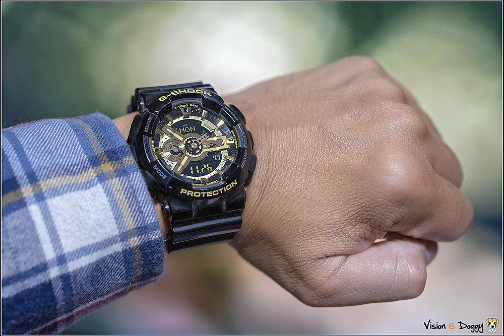 pic-20181126-01-casio.png