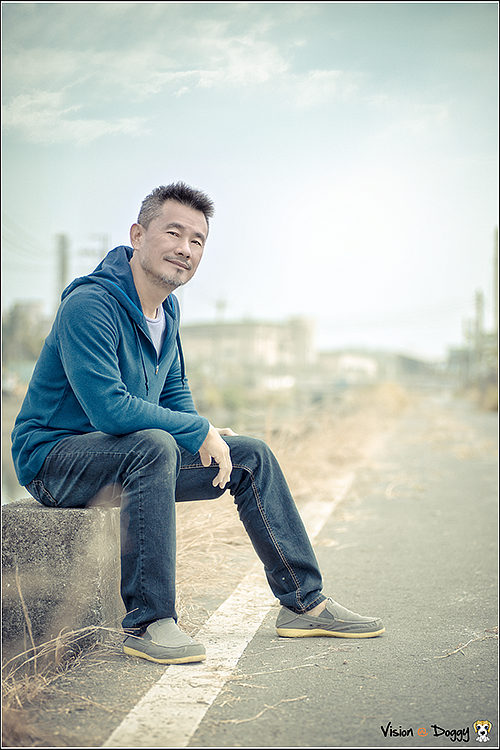 pic-20190306-01-weider.png