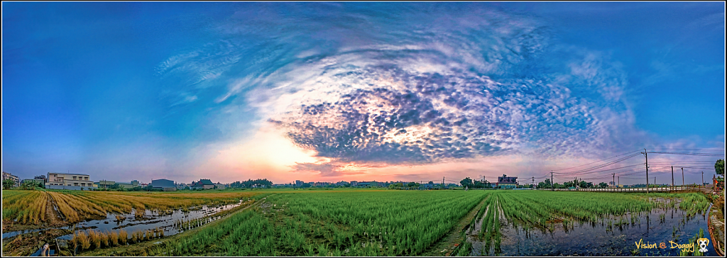pic-20190523-01-sunset-z3.png