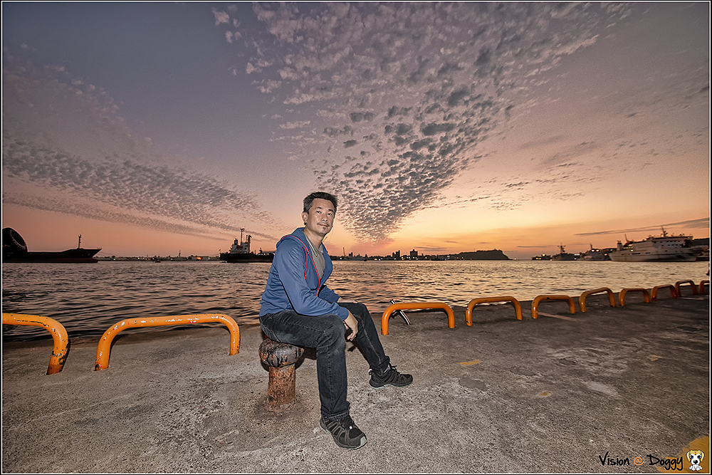 pic-20190219-03-sunset-weider.png