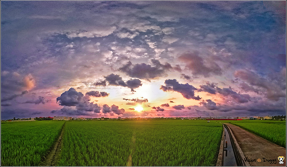 pic-20190909-01-sunset-z3.png
