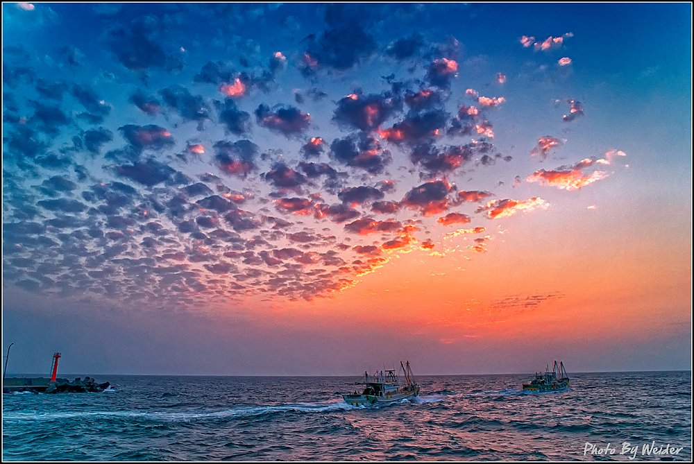 sunset-20150204-04.jpg