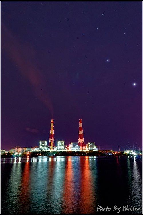 Hsing-Ta-Harbor-20150612-02.jpg