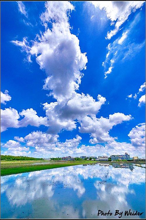 cloudy-20150812-02.jpg