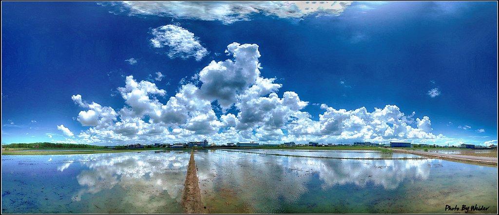 cloudy-20150812-01.jpg
