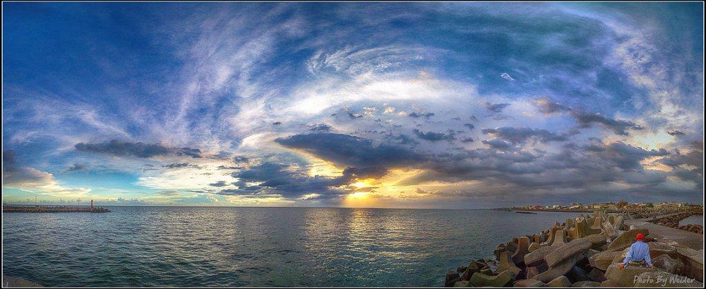 sunset-20160627-01.jpg