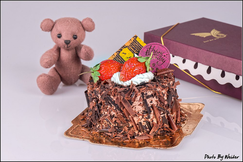 cake-20161225-01.jpg