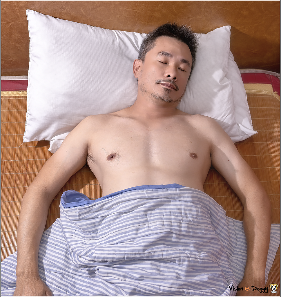 pic-20181203-01-weider.png