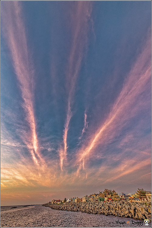 pic-20181204-07-sunset.png
