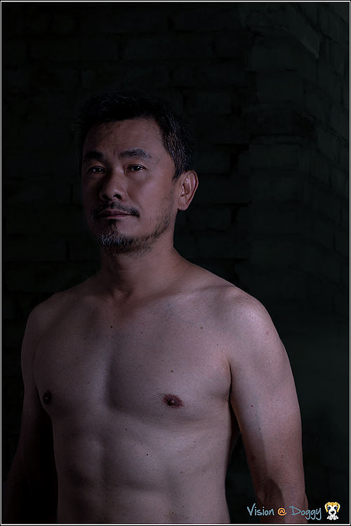 pic-20190219-01-weider.png