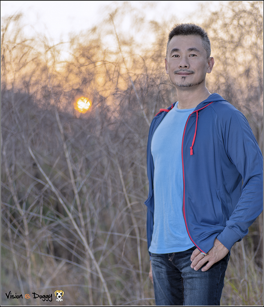 pic-20190227-02-weider.png
