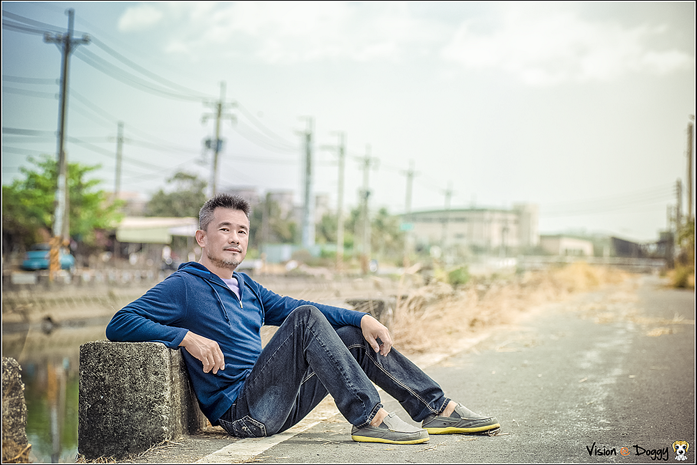 pic-20190306-02-weider.png