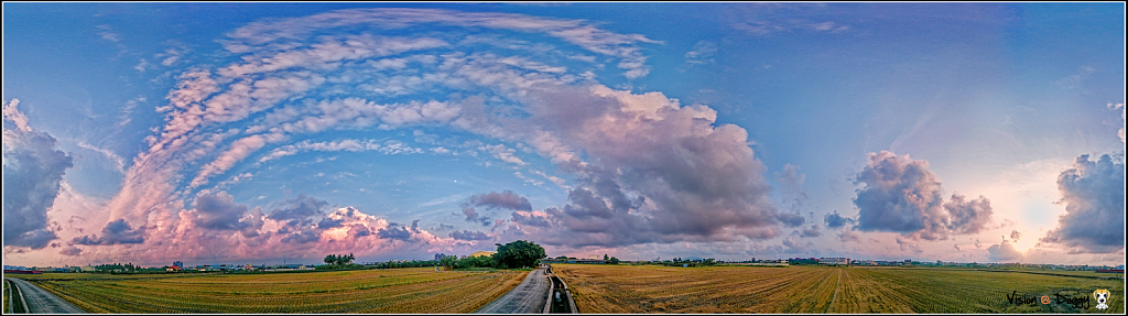 pic-20190516-01-sunset.png