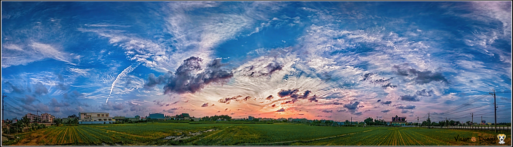 pic-20190430-02-sunset-z3.png