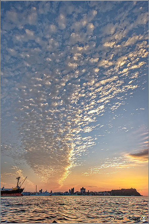 pic-20190219-01-sunset.png