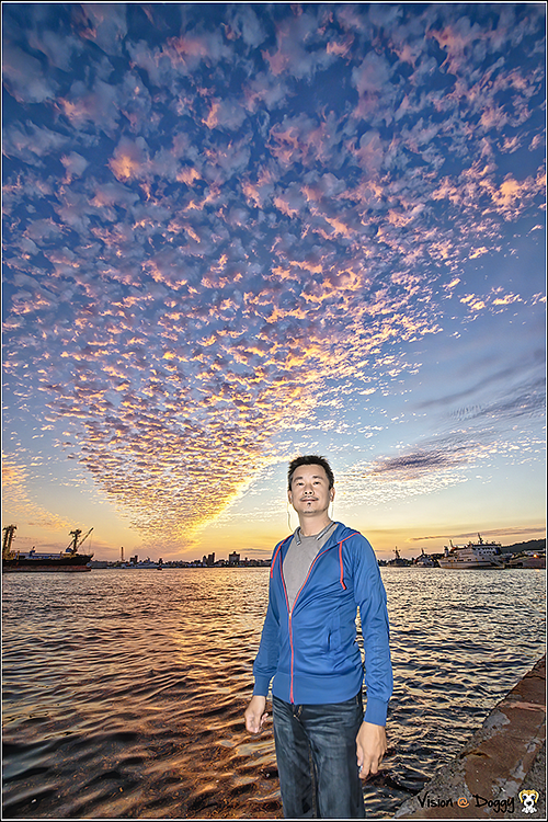 pic-20190219-06-sunset-weider.png
