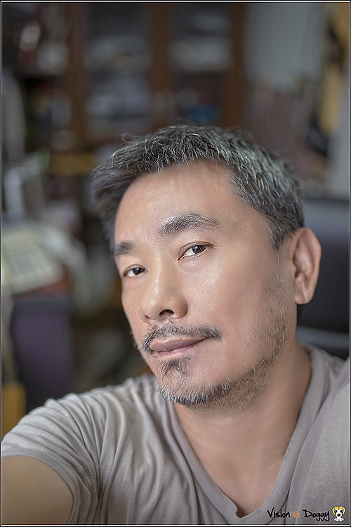 pic-20190709-01-weider.png