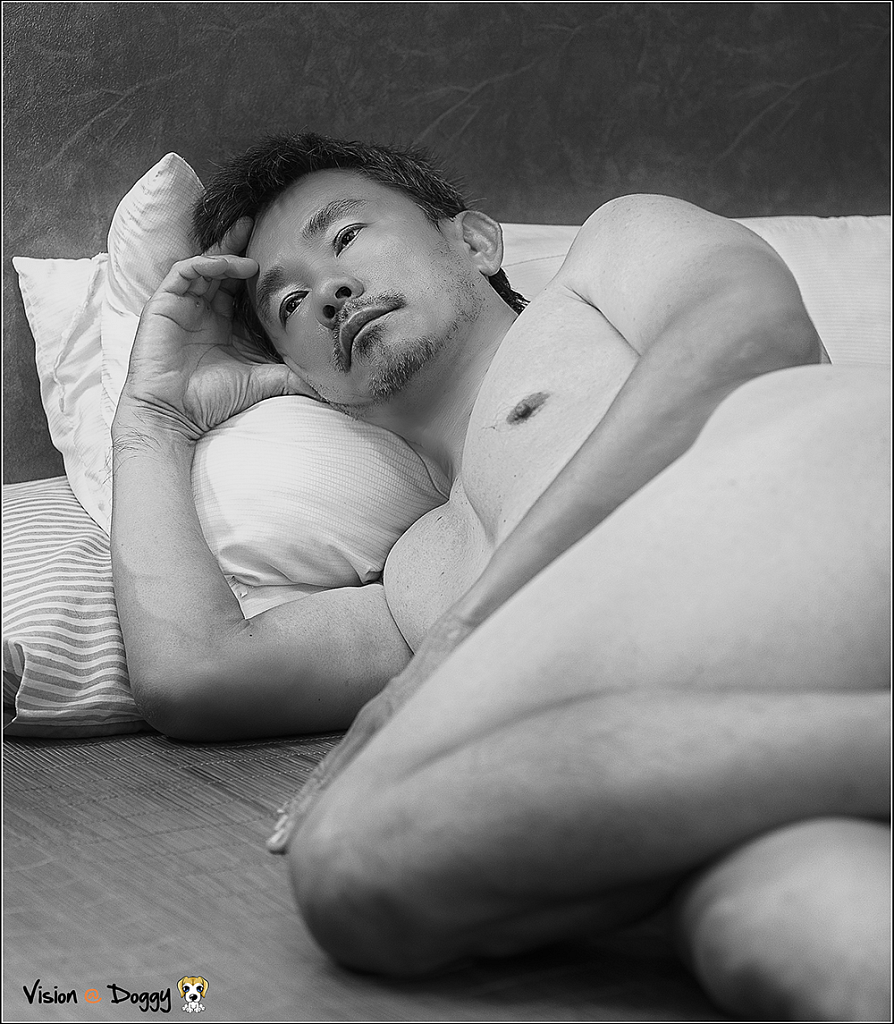 pic-20190723-01-weider-bw.png