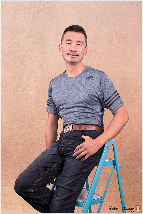 pic-20190802-01-weider.png